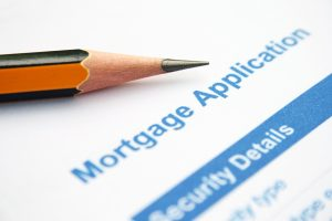 Mortgage Broker Kitchener